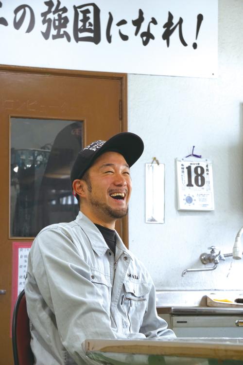代表_井村